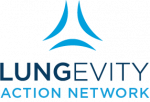 LUNGevity Action Network
